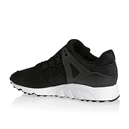 Noir Black White Adidas Rf Support Eqt Fqxy7OU
