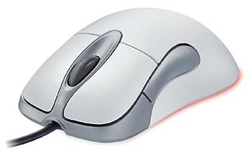 Купить basic optical mouse v.2.1 как заработать на криптовалютах форум