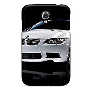 Fashion Protective Bmw M3 Cases Covers For Galaxy S4 Black Friday