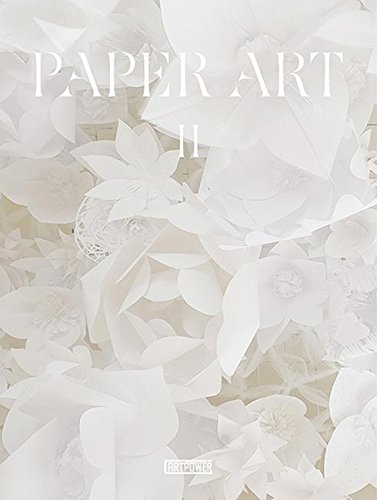 Paper Art II PDF