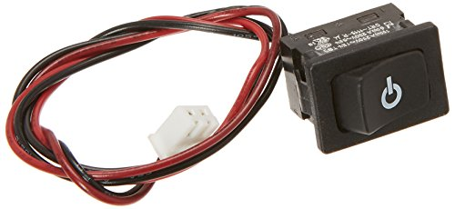B70 Keurig (Keurig Power Switch Button B70 B77 K75)