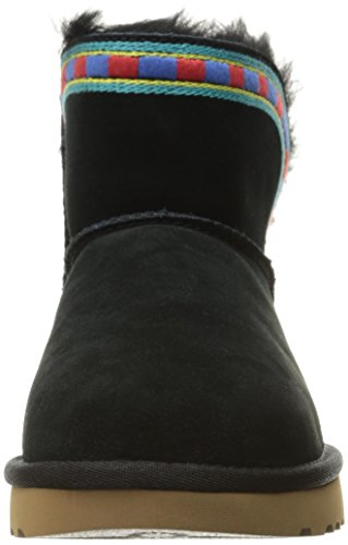 UGG Australia Women's 1014611 Boots Black vnBPz6qY