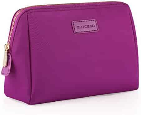 246a636f1fd1 Shopping Purple - Cosmetic Bags - Bags   Cases - Tools   Accessories ...
