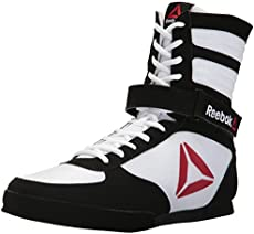 8cfb22662bd7 10 Best Boxing Shoes Reviewed   Rated in 2019