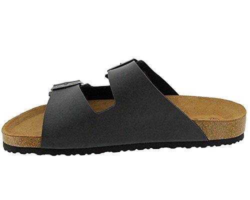 Orgaaninen Sandaalit Harmaa Harmaa Orgaaninen Harmaa Harmaa Orgaaninen Sandaalit Z8qZzfT