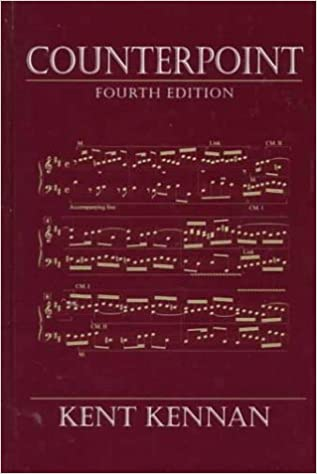 Download e books training soprano voices pdf mvg books training soprano voices pdf best instruments books counterpoint 4th edition fandeluxe Choice Image