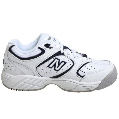 Kt654wnp navy Bambino Per White New Scarpe Bambini Unisex Balance Sq5cf
