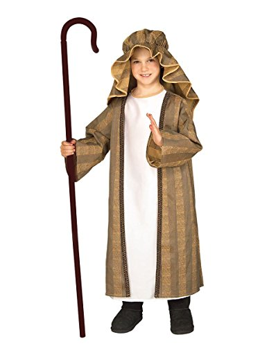 Shepherd Costume Child ()