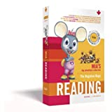 Mia Reading – The Bugaboo Bugs DVD-ROM