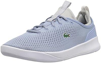 Lacoste Women's LT Spirit 2.0 118 1 SPW Sneaker