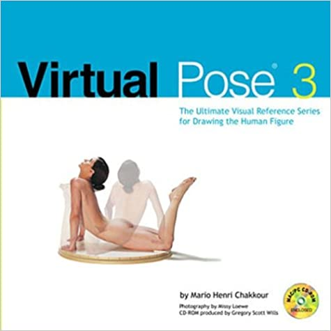 Virtual Pose 3