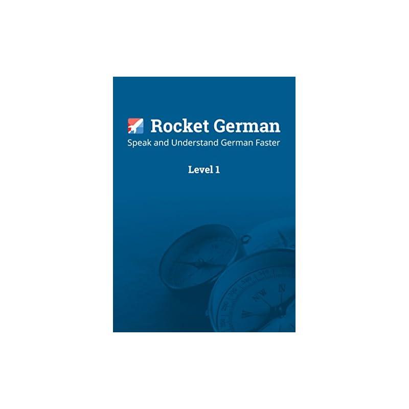 learn-german-with-rocket-german-level
