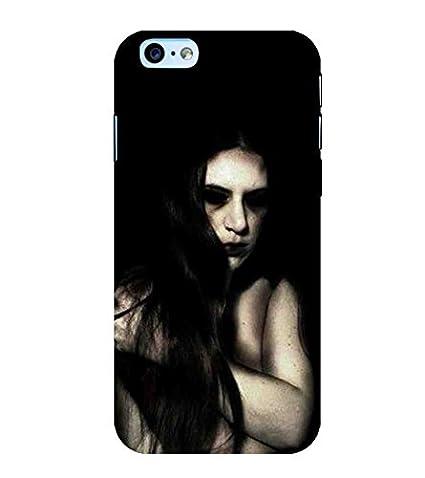 Wallpaper iphone 6s girl