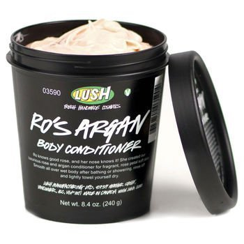 lush-ros-argan-body-conditioner-ships-from-usa