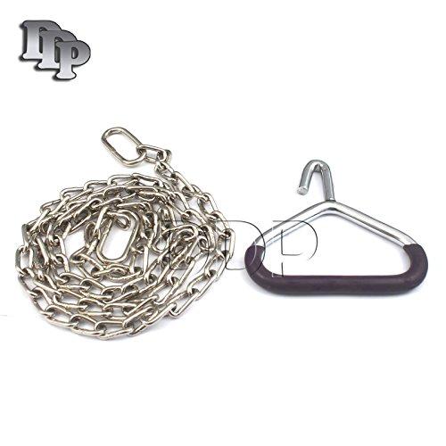 Ob Chain Handle - 9