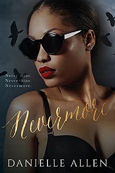 Nevermore by [Allen, Danielle]