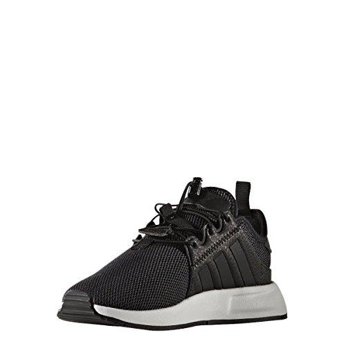 adidas X_plr Core Enfant Noire Noir 34