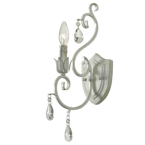 Kenroy Home 92049WW Chamberlain 1 Light product image