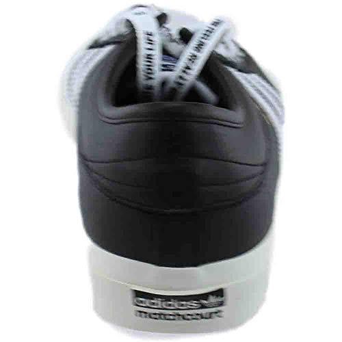 Uomo Cg5614 Adidas Fresh Cruz Foam V2 avMOqU