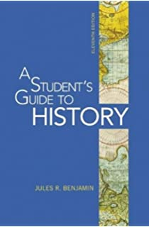 Joins Education in the middle ages essay Learning