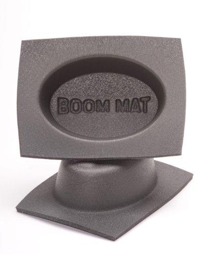 Тюнинг DEI 050351 Boom Mat