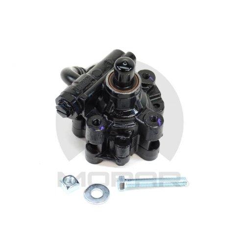 MOPAR R4743060AE - Pump Powe 19
