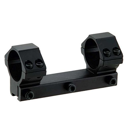 agile-shop-1pc-medium-profile-airgun-mount-with-stop-pin-1-dia