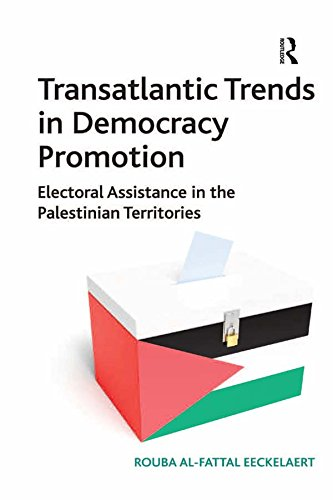 transatlantic-trends-in-democracy-promotion-electoral-assistance-in-the-palestinian-territories