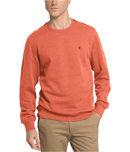 Trim Crewneck Sweater - 5