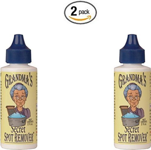 grandmas-secret-spot-remover-2-ounce-4oz-2x-2oz