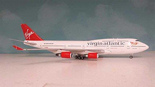 virgin-atlantic-747-400-g-vhot-1200-wb744ot