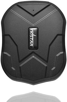 TKSTAR GPS Tracker,GPS Tracker