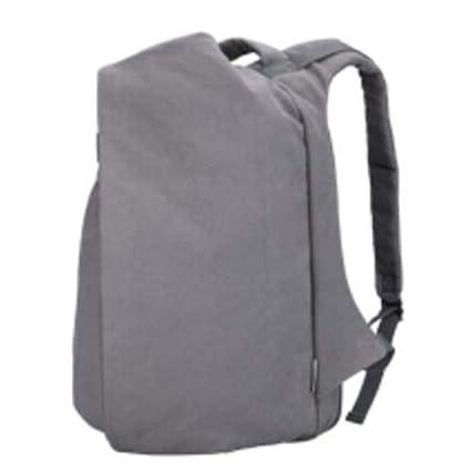 360584bb3 JINRONG Men's Backpack Business Bag Leisure Bag School Bag Laptop Bag  Travel Bag, Fashion Trend