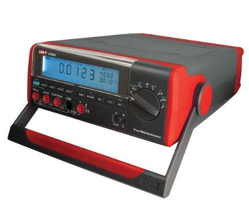 Uni-Trend TrueRMS-Tischmultimeter UT8803E