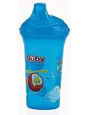 Nûby Lekvrije drinkbeker, 270 ml