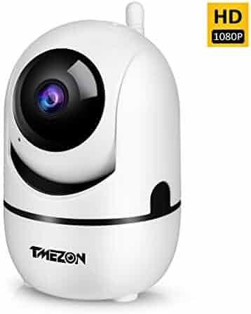 Shopping $25 to $50 - Movement Sensor - 3 Stars & Up