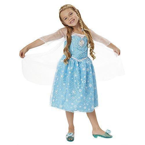 Disney Frozen Musical Light Dress