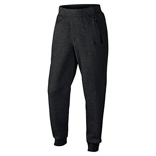 Nike Men's Air Jordan Tech Fleece Sweatpants 2XL