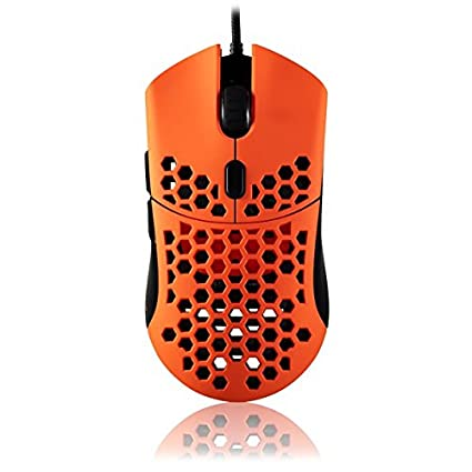 ⚡ Finalmouse mouse software   Finalmouse Software! Disable