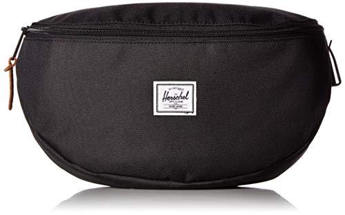 Best Herschel Supply Co product in years