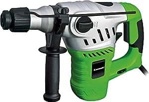 Kawasaki 603010100 1500 Watts Rotary Hammer Drill