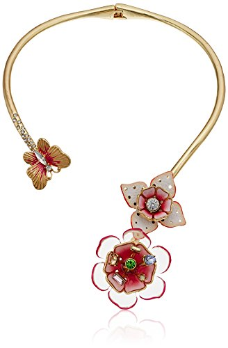 Leather Collar Necklaces Pendants Collier Mujer Bijoux femme