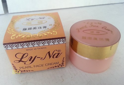 Face Cream Lightening Skin - 6