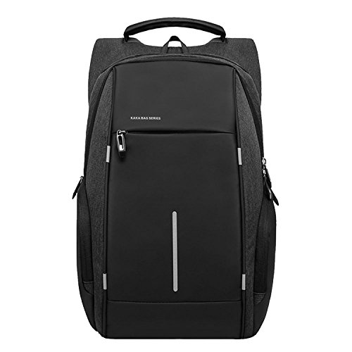 Picture of a Baybby Professional Laptop Backpack Reflective 718040720450