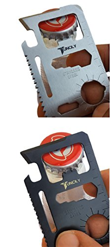 Credit-Card-Survival-Tool-11-in-One-Multipurpose-Beer-Bottle-Opener-Portable-Wallet-Size-Pocket-Multitool