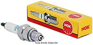 Spark Plug Ngk B5hs 4210 Box Of 10 Quality Plugs L90c L86c W8ac Sp102 Ej