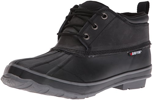 Baffin Mens Whitetail Snow Sneaker product image