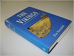 Book Vikings