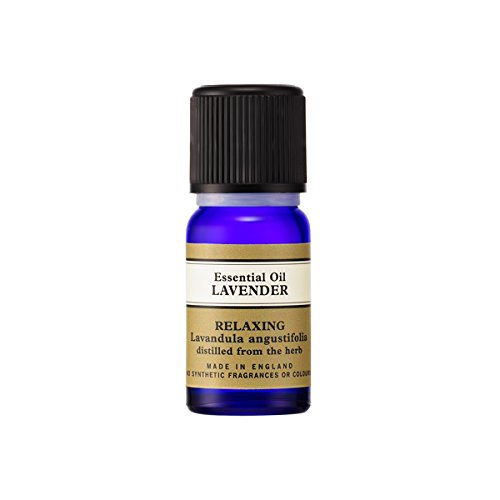 japan-health-and-personal-neals-yard-remedies-essential-oil-lavender-10ml-af27