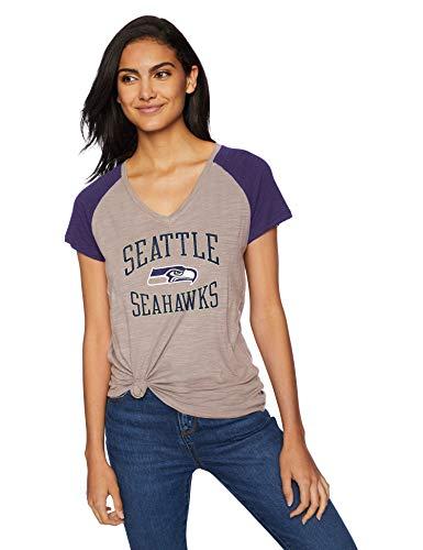 OTS Adult NFL Women